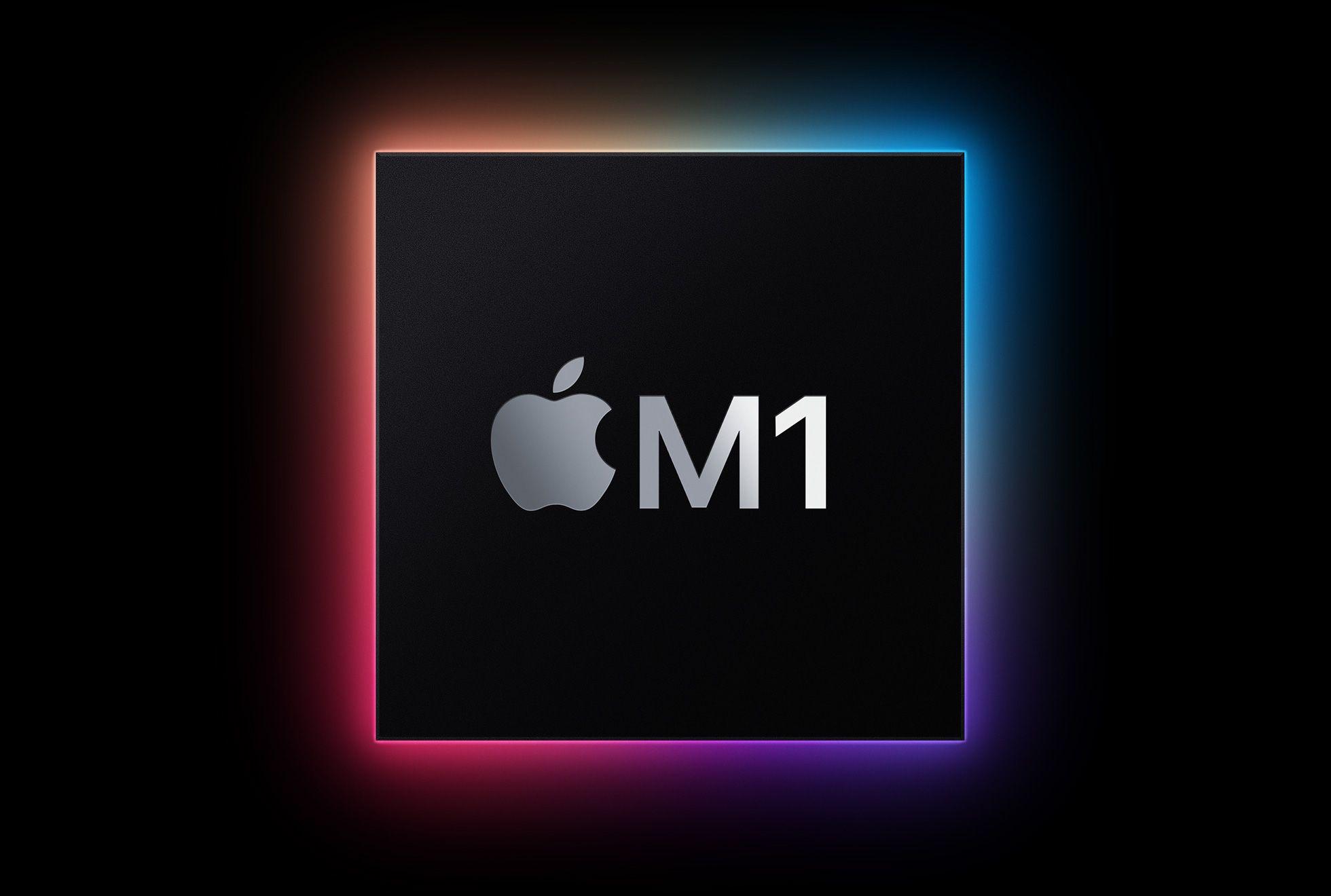 photo_M1