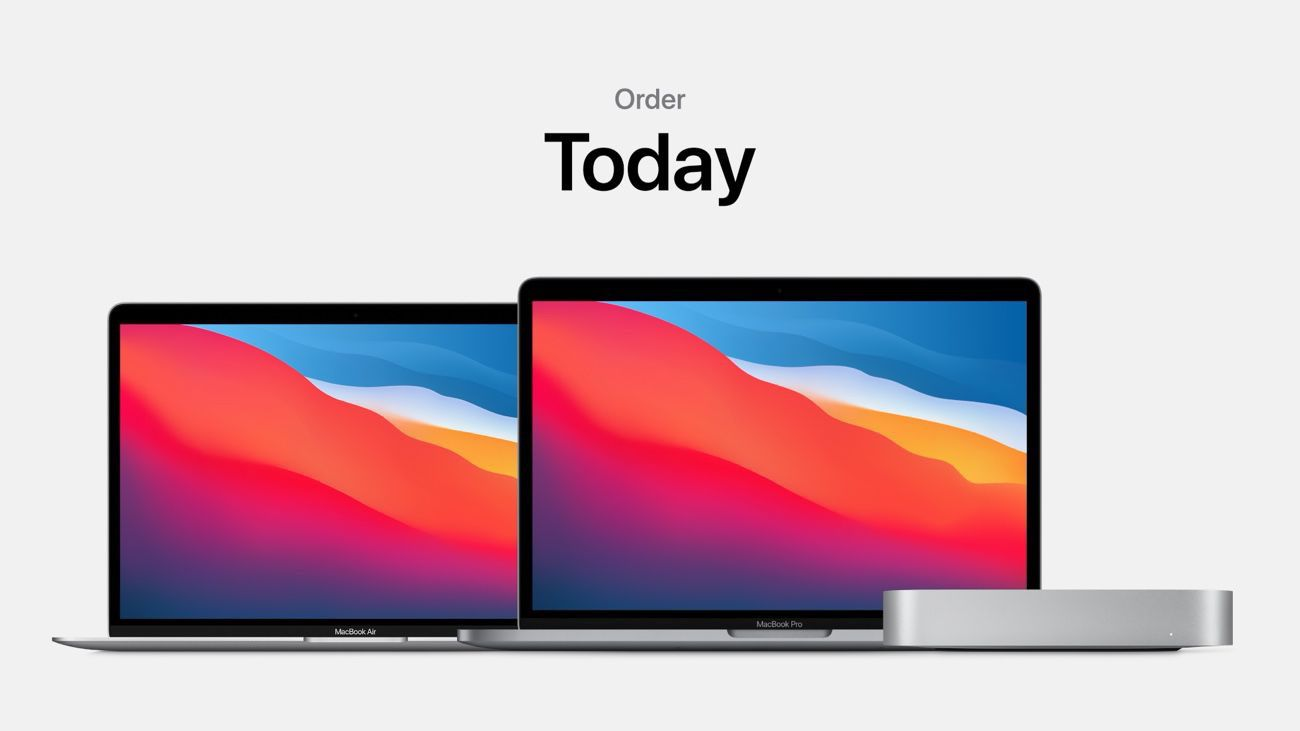 mac_M1_order